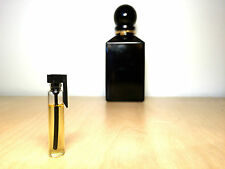 NOIR de NOIR by Tom Ford - 2ml sample - 100% GENUINE