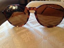 Bausch And Lomb Sunglasses