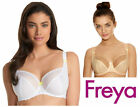 Freya Gem Underwired Lace Balcony Bra 1361 1362 New Womens Lingerie