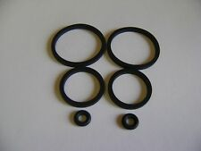 POLARIS SPORTSMAN 335 400 500 REAR BRAKE CALIPER SEAL REPAIR REBUILD KIT OS148
