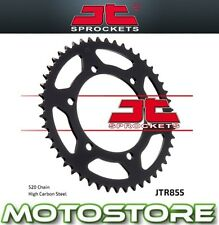 46T JT REAR SPROCKET FITS YAMAHA XJ600 N 4KF5 1998-2000