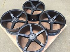 18 Nissan Altima Maxima 240sx 300Zx 350Z 370z Murano Quest Nismo Wheels Rim NEW