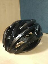 Giro Atmos Men's Road Cycling Helmet - Large - RRP£129.99