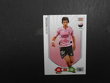 ADRENALYN 2010-2011 - PALERMO - PASTORE