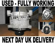 FORD TRANSIT CONNECT 1.8 DIESEL ALTERNATOR 2002 2003 2004 2005 2006 2007   2013
