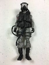 GI Joe Cobra ROC Rise Of Cobra Figure Lot Firefly Black Helmet Pilot