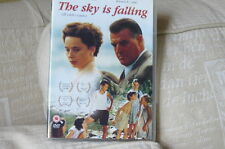 The Sky Is Falling - (DVD) (Subtitled)(Wide Screen) (DVD, 2004)
