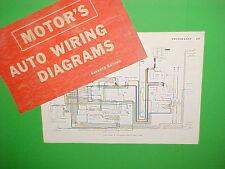 vw beetle wiring diagram 1963 1964 1965 1966 1967 vw volkswagen karmann ghia beetle wiring diagrams