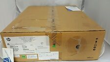 NEW SEALED HP ProCurve J9146A 2910al-24G 24 port GbE PoE + 4 x SFP Switch