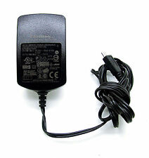 Originale Blackberry Chargeur PSM04R-050CHW1 (M) ,  5v , 700mA.