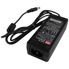 MEANWELL GST60A48-P1J Tisch-Schaltnetzteil 60W 48V 1,25A Tischnetzteil 855861