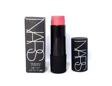 Nars The Multiple ~ Riviera ~ 0.5  oz ~ BNIB