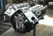 1999-2007 JEEP GRAND CHEROKEE 4.7L ENGINE PROFESSIONALLY REBUILT W/ WARRANTY OEM