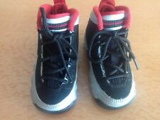 Toddler boys  Jordan Johnny Kilroy  Size 5C $89.95 Perfect Conditions
