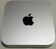 Apple 2010 Mac Mini 2.4GHz Core 2 Duo 4GB 320GB