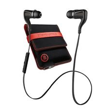 Plantronics Backbeat Go2 Wireless Bluetooth Earbuds Black PL-BACKBEATGO2-BK
