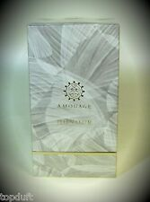 Amouage Honour Man Eau de Parfum (EdP) Spray 100 ml
