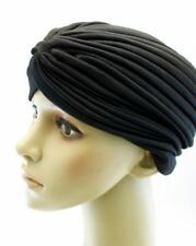 High Quality Ladies Girls Turban Head Wrap Bandana Afro Indian Style Chemo B3