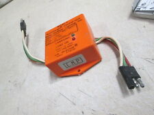 Solar Lighting Battery Charge Control Unit, Used, for Solar Battery Charging