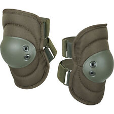"Russian Army SPLAV Tactical Military Elbow Pad Protection ""TAC"" Olive"