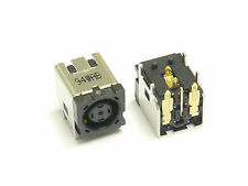 NEW DC POWER JACK SOCKET for DELL 3300 3350 HP EliteBook 8530w 8530p