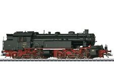 MÄRKLIN 39960 Schwere Güterzug-Tenderlok BR 96.0 Spur H0 Digital Sound AC NEU
