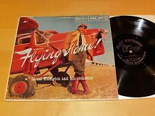 LIONEL HAMPTON Flying Home CLEF MGC-735