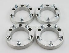 Suzuki Vitara SJ Samurai Jimny Grand Vitara 32mm Wheel Spacers
