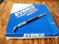 1965 1966 1967 1968 1969 1970 Ford Mustang Cougar power steering hose 3-656 NOS!