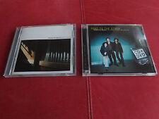 2 x CD  Damon & Naomi - With Ghost / Song to Siren CD + DVD Galaxie 500 Kurihara