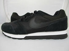 Nike MD Runner 2 Ladies Trainers UK 5.5 US 8 EU 39  REF 1947