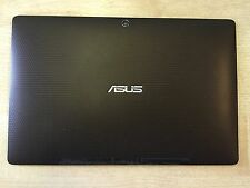 Asus Transformer Pad Tab TF101 Lid Rear Back Cover 13GOK061AP042 13NA-Z6A0211