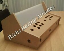 Mobile Bartop Plug and Play Arcade para armar uno mismo FLATPACK Kit