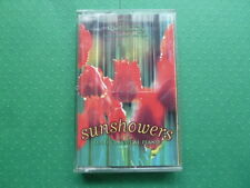 Sunshowers Selection of Solo Classical Piano Collectable Audio Cassette Tape