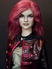 Dressed OOAK Tonner Doll Harry Potter *Nymphadora Tonks* by Halo Repaints