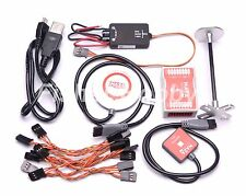 DJI Naza M Lite + GPS Combo for Multiotor Controller Autopilot System