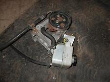 FORD RANGER Steering Pump exc. electric vehicle; 4.0L 01 02