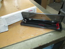 NOS Yamaha OEM Phiten Racing Titanium 50cm X30 Necklace GCR-08JPN-KL-50