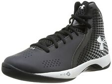 Under Armour Men's UA Micro G® Torch Basketball Shoes Size 11.5 D