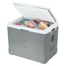 Igloo Iceless 40 Quart Thermoelectric Cooler