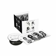 LED ZEPPELIN CD - THE COMPLETE BBC SESSIONS [3CD DELUXE EDITION](2016) - NEW