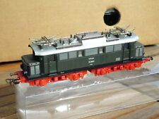 PIKO antique build E-locomotive BR 244 068-3 DR Ep4 well preserved,1 Engine