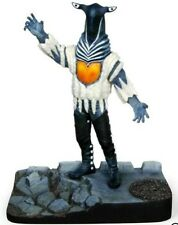 Ultraman Kaiju Monster Pegassa X-Plus TDF Alien File Action Figure!
