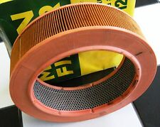 MANN C30122SB Air Filter made in GERMANY