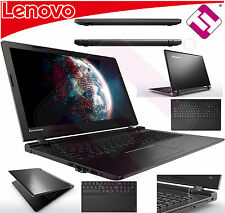 "PORTATIL LENOVO IP 100 15 CELERON N2840 15,6"" 4GB 500GB FREEDOS (DESCATALOGADO)"