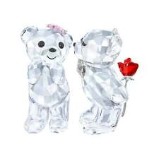 Swarovski kris bear-une belle surprise 5268511