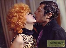 MARCELLO MASTROIANNI  LA GRANDE BOUFFE 1973 VINTAGE PHOTO ORIGINAL #2