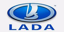 LADA ( VAZ ) any spare parts for Russian cars LADA