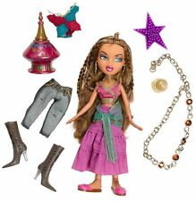 Bratz Genie Magic Yasmin
