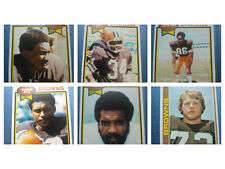 Topps Card browns